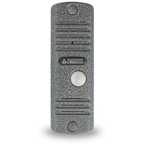 Вызывная панель Activision AVC-305.